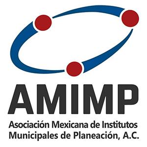 AMIMP