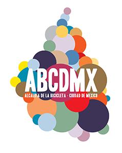 Alcaldía de la Bicicleta CDMX