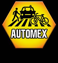 Automex
