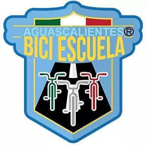 Bici Escuela Aguascalientes