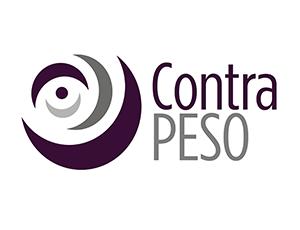 Coalición ContraPESO