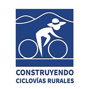 Construyendo Ciclovias Rurales