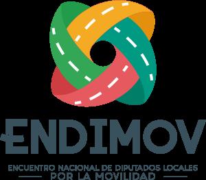 ENDIMOV