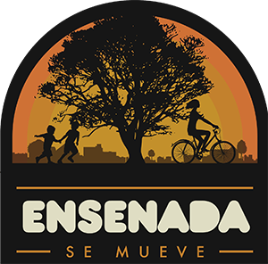 Ensenada Se Mueve