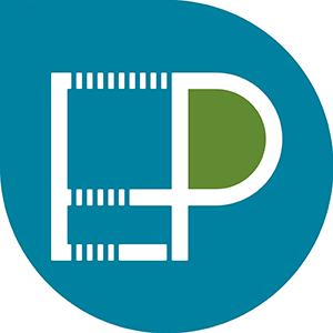 Espacio público Filosofía y Letras Puebla