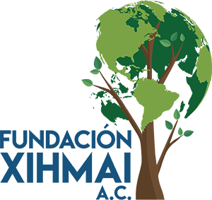 Fundación Xihmai