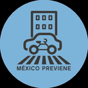 México Previene AC