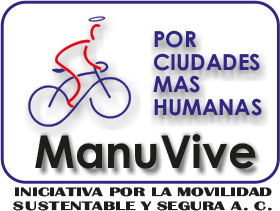 Manu Vive
