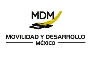 Movilidad y Desarrollo Mexico
