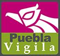 PueblaVigila-01