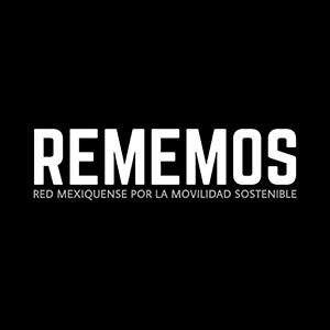 Rememos