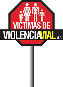 Victimas de Violencia Vial