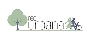 red urbana