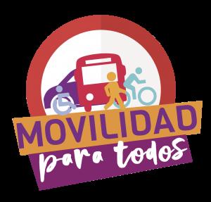 Movilidad para todxs