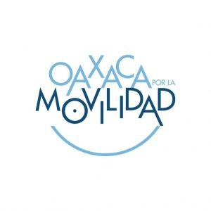 OAXACA POR LA MOVILIDAD