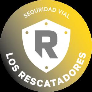 REFLEACCIONA_los rescatadores_seguridadvial