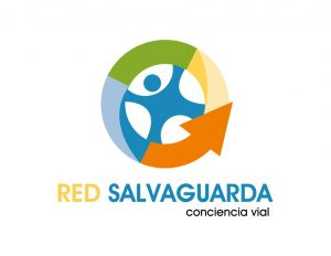 Red Salvaguarda