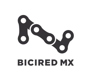 biciredmx